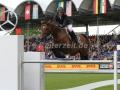 IMG_4629 Patrice Delaveau u. Carinjo HDC (Aachen 2015)