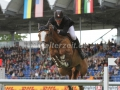 IMG_4670 David Will u. Mic Mac du Tillard (Aachen 2015)