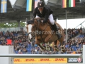 IMG_4671 David Will u. Mic Mac du Tillard (Aachen 2015)