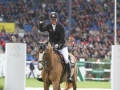 IMG_4687 David Will u. Mic Mac du Tillard (Aachen 2015)