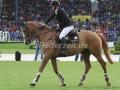 IMG_4691 David Will u. Mic Mac du Tillard (Aachen 2015)