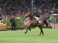 IMG_5584 Patrice Delaveau u. Carinjo HDC (Aachen 2015)