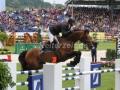 IMG_6010 Patrice Delaveau u. Carinjo HDC (Aachen 2015)