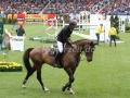 IMG_6115 Andre Thieme u. Contanga 3 (Aachen 2015)