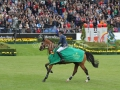 IMG_6593 Scott Brash u. Hello Sanctos (Aachen 2015)