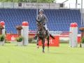 IMG_3078 Pius Schwizer u. Balou Rubin R (Aachen 2015)