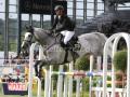 IMG_3082 Marco Kutscher auf Quadros 3 (Aachen 2015)