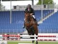 IMG_3216 Patrice Delaveau u. Carinjo HDC (Aachen 2015)