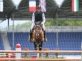 IMG_3242 Steve Guerdat u. Nino des Buissonnets (Aachen 2015)