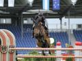 IMG_3258 Sergio Alvarez Moya u. Charmeur (Aachen 2015)