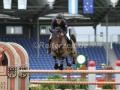 IMG_3259 Sergio Alvarez Moya u. Charmeur (Aachen 2015)