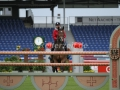 IMG_3270 Vanessa Borgmann u. Come to win 51 (Aachen 2015)