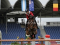 IMG_3271 Vanessa Borgmann u. Come to win 51 (Aachen 2015)
