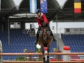 IMG_3272 Vanessa Borgmann u. Come to win 51 (Aachen 2015)