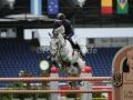 IMG_3301 Philipp Weishaupt u. Cordess 2 (Aachen 2015)