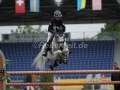 IMG_3342 Lauren Hough u. Cornet 39 (Aachen 2015)
