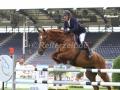 IMG_3396 Pieter Devos u. Candy (Aachen 2015)