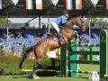IMG_3464 Vanessa Borgmann u. Come to win 51 (Aachen 2015)
