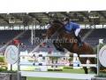 IMG_3465 Vanessa Borgmann u. Come to win 51 (Aachen 2015)
