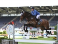 IMG_3466 Vanessa Borgmann u. Come to win 51 (Aachen 2015)