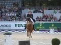 IMG_3134 Michael Eilberg u. Woodlander Farouche (Aachen 2016)