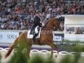 IMG_3151 Michael Eilberg u. Woodlander Farouche (Aachen 2016)
