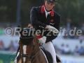 IMG_3178 Michael Eilberg u. Woodlander Farouche (Aachen 2016)