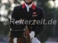 IMG_3180 Michael Eilberg u. Woodlander Farouche (Aachen 2016)