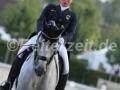IMG_3240 Isabell Werth u. DSP Belantis (Aachen 2016)