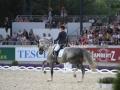 IMG_3257 Isabell Werth u. DSP Belantis (Aachen 2016)