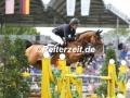IMG_6946 Andreas Kreuzer u. Deluxe Ilton (Aachen 2017)