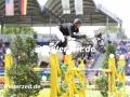 IMG_6964 Andre Thieme u. Conthendrix (Aachen 2017)