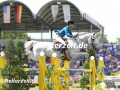 IMG_6981 Luciana Diniz u. Winningmood (Aachen 2017)