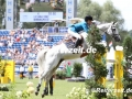 IMG_6982 Luciana Diniz u. Winningmood (Aachen 2017)