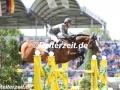 IMG_7011 Christian Kukuk u. Limonchello NT (Aachen 2017)