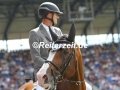 IMG_7025 Christian Kukuk u. Limonchello NT (Aachen 2017)