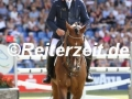 IMG_7037 Robert Smith u. Ilton (Aachen 2017)