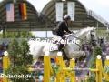 IMG_7044 Juan Carlos Garcia u. Zilver (Aachen 2017)