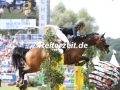 IMG_7081 Naja Peter Steiner u. Celeste 26 (Aachen 2017)