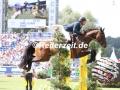 IMG_7098 Daniel Bluman u. Apardi (Aachen 2017)