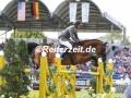 IMG_7252 Ludger Beerbaum u. Cool Down 7 (Aachen 2017)