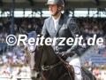 IMG_7263 Gregory Wathelet u. Iron Man van de Padenborre (Aachen 2017)