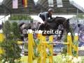 IMG_7288 Gregory Wathelet u. Iron Man van de Padenborre (Aachen 2017)