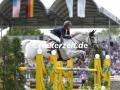 IMG_7303 Bertram Allen u. Molly Malone V (Aachen 2017)