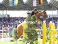 IMG_7345 Roger Yves Bost u. Sangria du Coty (Aachen 2017)