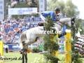 IMG_7417 Christian Ahlmann u. Caribis Z (Aachen 2017)