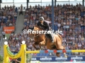 IMG_7547 Felix Haßmann u. Balzaci (Aachen 2017)