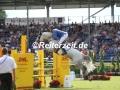 IMG_7558 Christian Ahlmann u. Caribis Z (Aachen 2017)