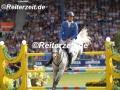 IMG_7569 Christian Ahlmann u. Caribis Z (Aachen 2017)