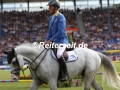 IMG_7589 Christian Ahlmann u. Caribis Z (Aachen 2017)